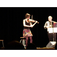 Musique roumaine_Yago_violoniste
